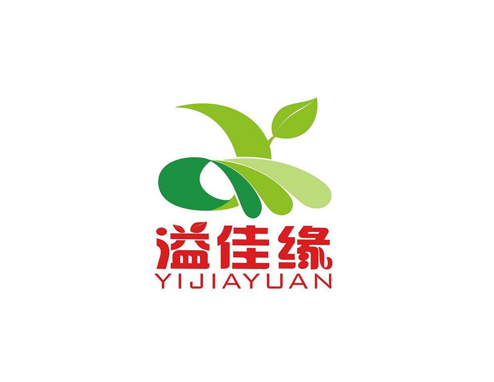 溢佳缘(北京)食品有限公司