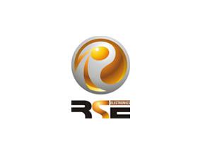 RSE睿射电子科技公司