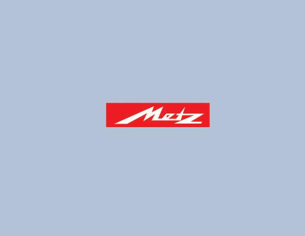 MZTZ投资公司LOGO设计