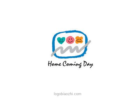 Home Coming day儿童剧院