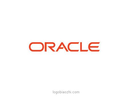 ORACLE品牌标志