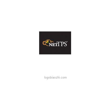 NETTPS物流中心