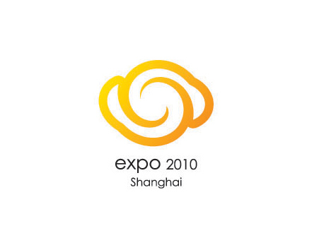 expo2010上海